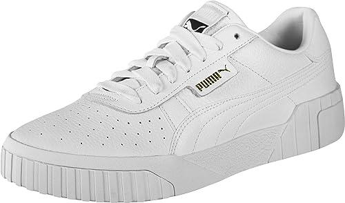 Puma Cali Par Style Les D'un Chaussure Il Marqué Bonnes Qu