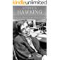 Stephen Hawking: A incrível história de um dos maiores cientistas de todos os tempos