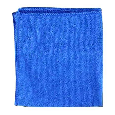 Yihya® Premium Soft y Secado Rápido Microfibra Bayetas de Microfibra Limpieza Toallas Absorbente Auto Toallas