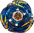 Beyblades Takara Tomy Battle Top Fighter Random Booster 9 Series 4D BB-123 Meteo L Drago Assault LW105JB