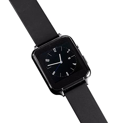 Reloj inteligente para niños Smartwatch Reloj Inteligente Evershop ELEGIANT auriculares teléfonos e cartucho de ejercicio E07 ...