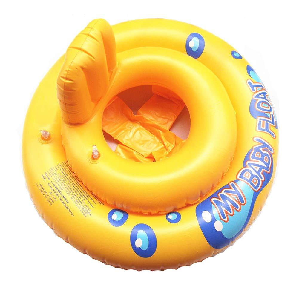 HIXGB Aufblasbare Schwimmen Kreis Luftmatratze Baby Float Sitz Boat Tube Ring Gummi Schwimmen Pool Spielzeug Ring Tragbare ZubehörB07Q21KXPLLuftmatratzen & AufblasartikelViele Sorten  | Öffnen Sie das Interesse und die Innovation Ihres Kindes, aber a