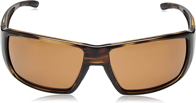 Smith Guides Choice Travel Sunglasses