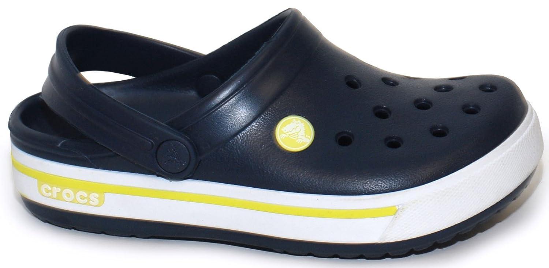 Crocs Crocband ii.5 Clog Kids
