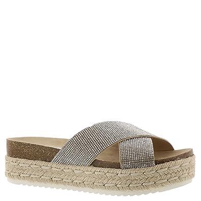 be7050cf404 Steve Madden Arran-R Women s Sandal