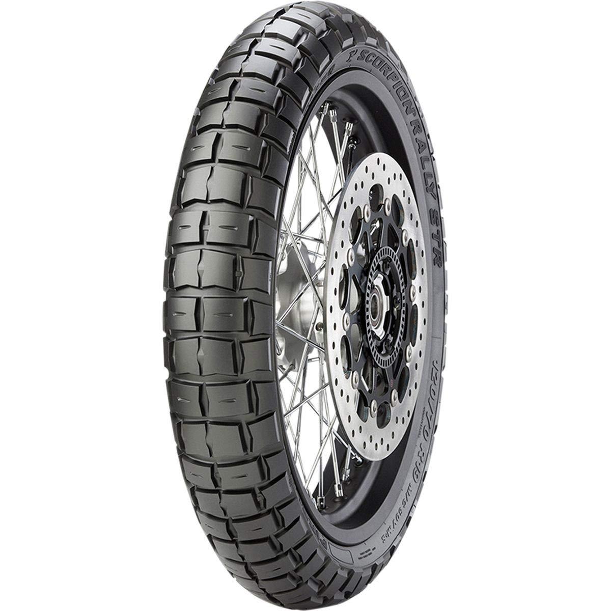 E//C//73 dB Pneumatici per tutte le stagioni Pirelli 2803400 90//R21 54 V