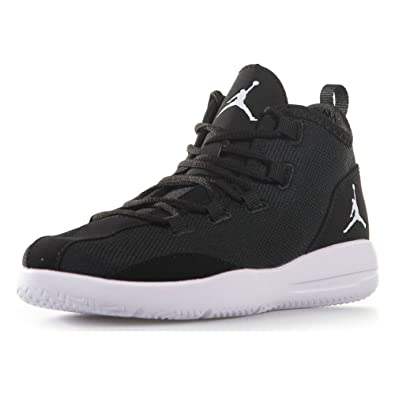 Image Unavailable. Image not available for. Color  Nike Boys JORDAN REVEAL  BP ea3abbcec