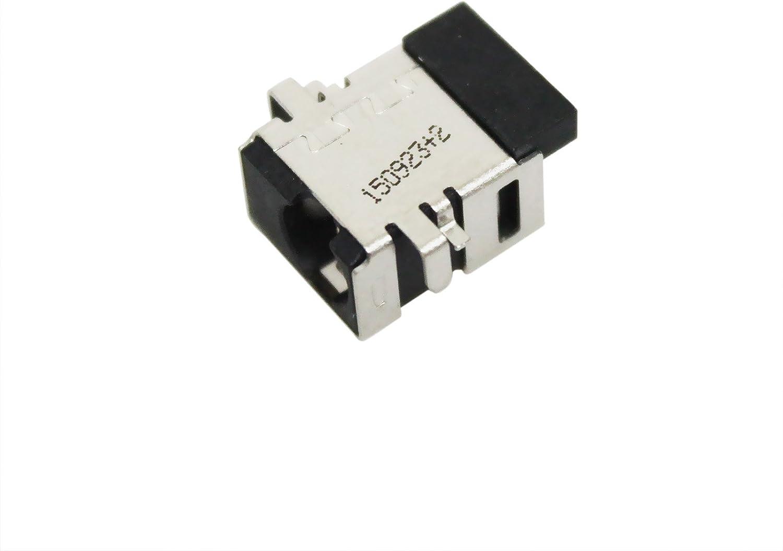 STEIGNER Joint Magn/étique pour les Vitres d/'une /Épaisseur 6 mm//7 mm//8 mm UKM02 Joint de Remplacement 1 Pi/èce 182 cm