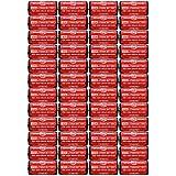 SureFire SF123A Lithium Batteries, 48-Pack