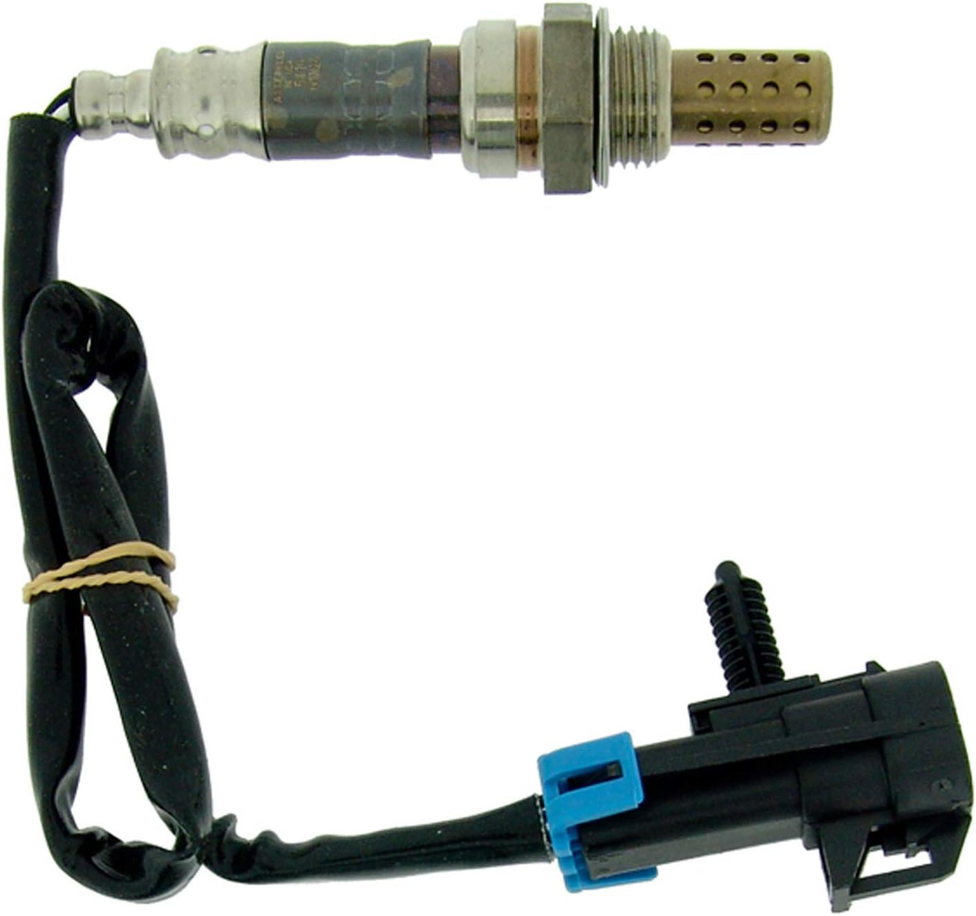 GM OEM-Oxygen O2 Sensor 12606671
