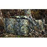 Hunter's Specialties Portable Ground Blind Collapsible Super Light