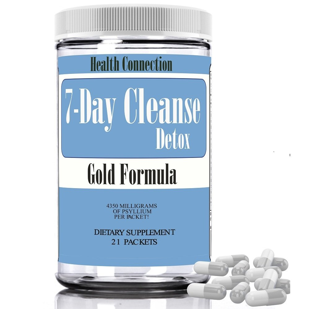 Galleon Weight Loss Pills Colon Cleanser Detox And Diet