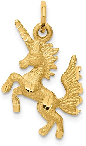 Wholesale lot knight horse antique silver charms pendants jewelry DIY 17*20mm