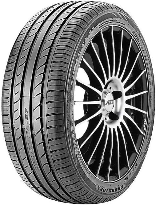 Goodride Sa37 Sport Xl 235 45r17 97w Sommerreifen Auto