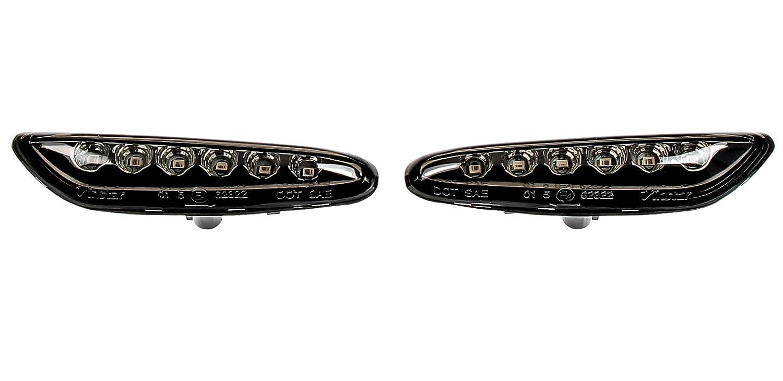 Für Mercedes W113 Pagode 63-71 Fußmatten Nadelvlies Doppelrippe Rips hellbeige