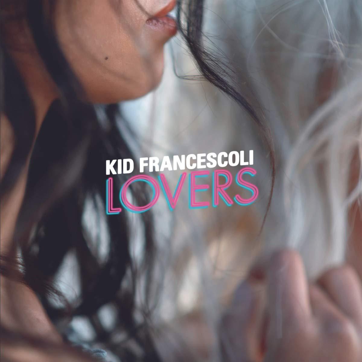 """Résultat de recherche d'images pour """"kid francescoli lovers"""""""