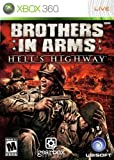 Brothers In Arms: Hell's Highway - Xbox 360