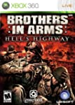 Brothers In Arms: Hell's Highway - Xb...