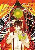 Dramatic Create Koshotengai no Hashihime Noma PS Vita SONY Playstation JAPANESE VERSION