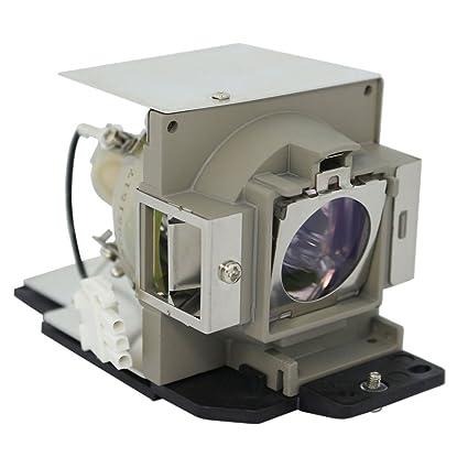 BENQ Replacement Lamp 5J.J3J05.001 //