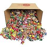 Premium Candy Variety Assortment Box Bulk Value 10 lbs/160 oz