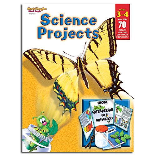 houghton-mifflin-harcourt-sv-69108-science-projects-book-grade-3-to-4-02-height-831-wide-1088-length