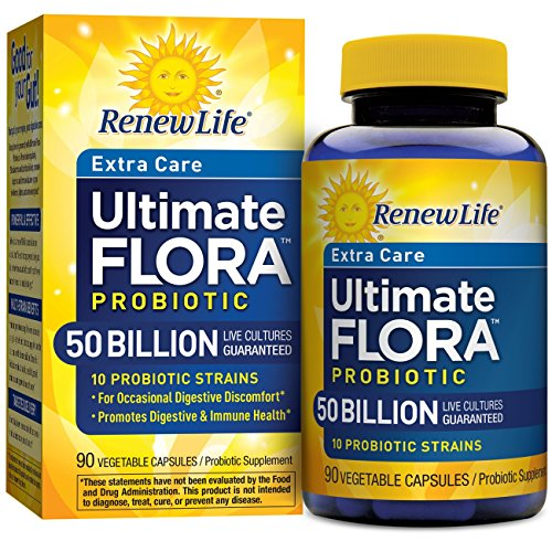 renew-life-extra-care-probiotic-ultimate-flora-50-billion-90-capsules