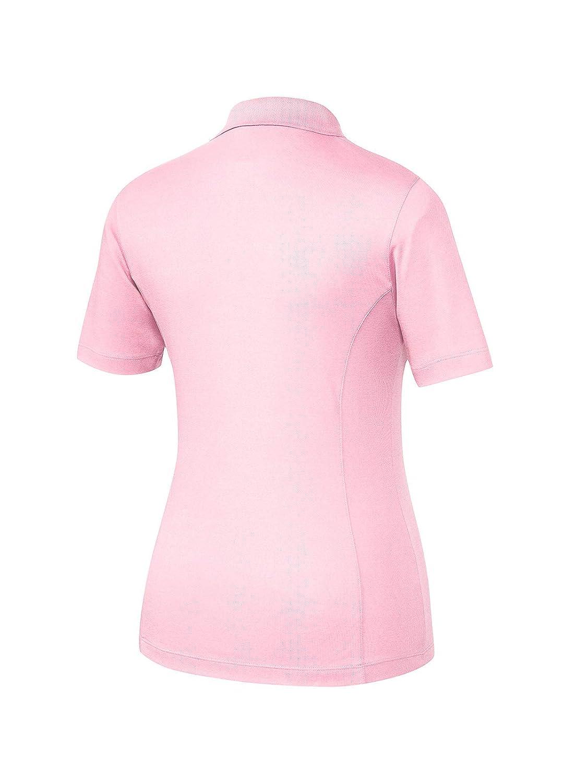 Joy Sportswear Polo Bianka Bianka Bianka B07NSJLQTV Sweatshirts Won hoch geschätzt und weithin Grünraut im in- und Ausland Grünraut 045b72