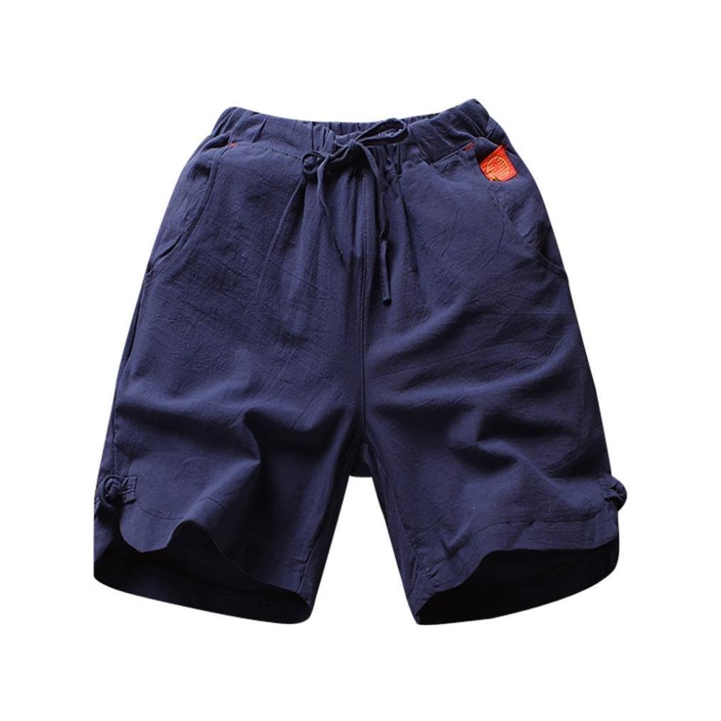 注目の Pervobs Pant Mens Pant Pervobs PANTS PANTS メンズ B07G71LJ1C ブルー XXXXX-Large, 五島糸店:c2d60a7c --- diceanalytics.pk