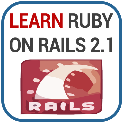 Learn Ruby on Rails: Book One Kindle Edition - amazon.com
