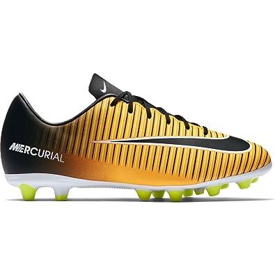 Mercurial Jr Chaussures De Victory Ag En Football Nike Pro Vi hQtdsr