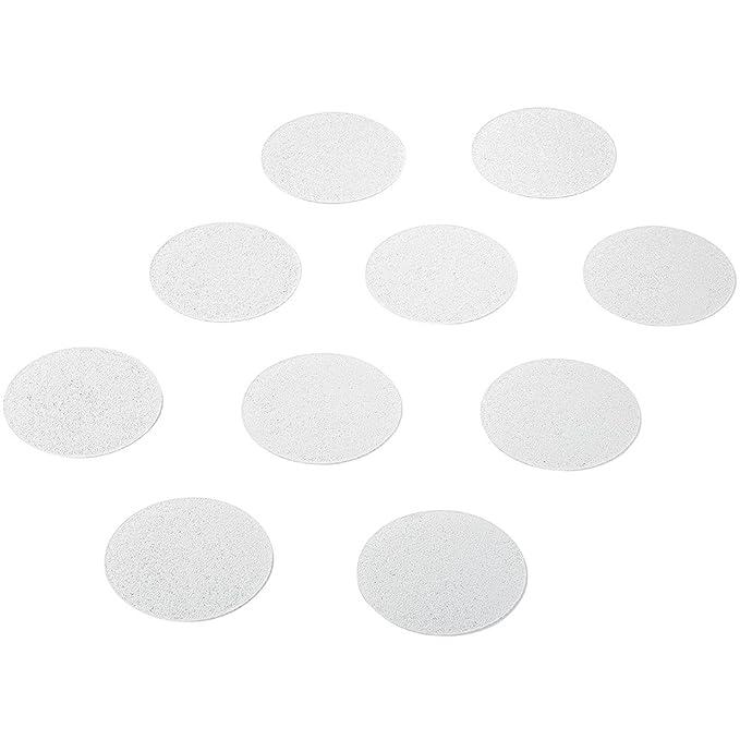 52 x 112 x 30 cm HomeTrends4You 828288 Stand appendiabiti Metallo Acciaio INOX