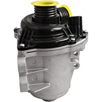 JingSer Yamaha Water Pump Repair Kit Replacement 150 175 200 225 250 300HP with Housing Sierra 18-3396 61A-W0078-A2-00 61A-W0078-A3-00