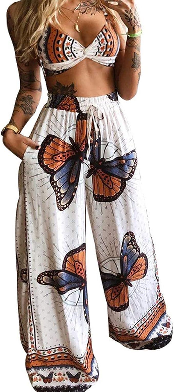 bohemian clothing bohemian pants, bohemian look boho pants boho style boho clothing bohemian style ON SALE Boho bohemian boho look