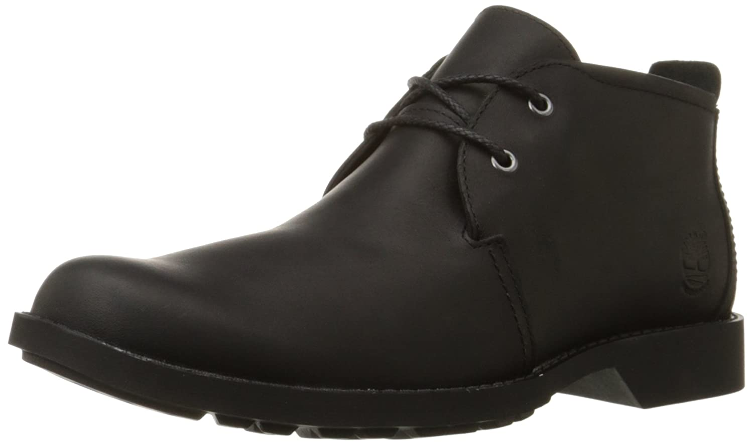 timberland casual boots