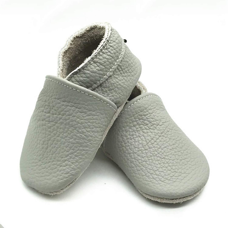 De feuilles Kinder Hausschuhe Unisex Schuhe Kleinkind Lauflernschuhe Babyhausschuhe Playshoes Kinderschuhe