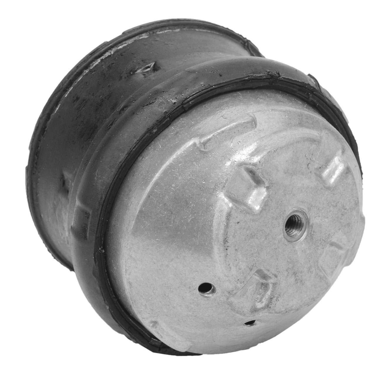 Bapmic 2202400218 Lot de 3 roulements de moteur pour roulement /à engrenage C//E//S//G CLK//CLS//SL//SLK W203 S203