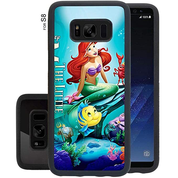 Amazon.com: DISNEY COLLECTION Tire Phone Case for Samsung ...