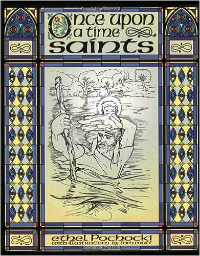 https://www.amazon.com/Once-upon-Saints-Ethel-Pochocki/dp/1883937159/ref=as_li_ss_tl?ie=UTF8&qid=1499053238&sr=8-1&keywords=once+upon+a+time+saints&linkCode=ll1&tag=traihapphear-20&linkId=327f310b3bfae1210d8117e2440d5421