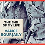The End of My Life: A Novel | Vance Bourjaily