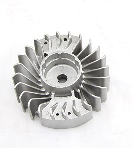 New Ignition Flywheel For Stihl 029 039 MS290 MS310 MS390 Replaces 1127 400 1200