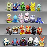 Pokemon-Mini-Action-Figures-72-Pcs-Set-Pokemon-Monster-Toys-Set-by-Fozo