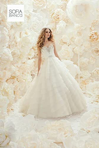 Amazon.com: Paper flower wall. Wedding backdrop. Shop window ...