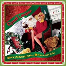 Merry Christmas Have A Nice Life by SONY MUSIC SPECIAL PRODUCTS