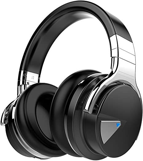 casque audio bluetooth nfc