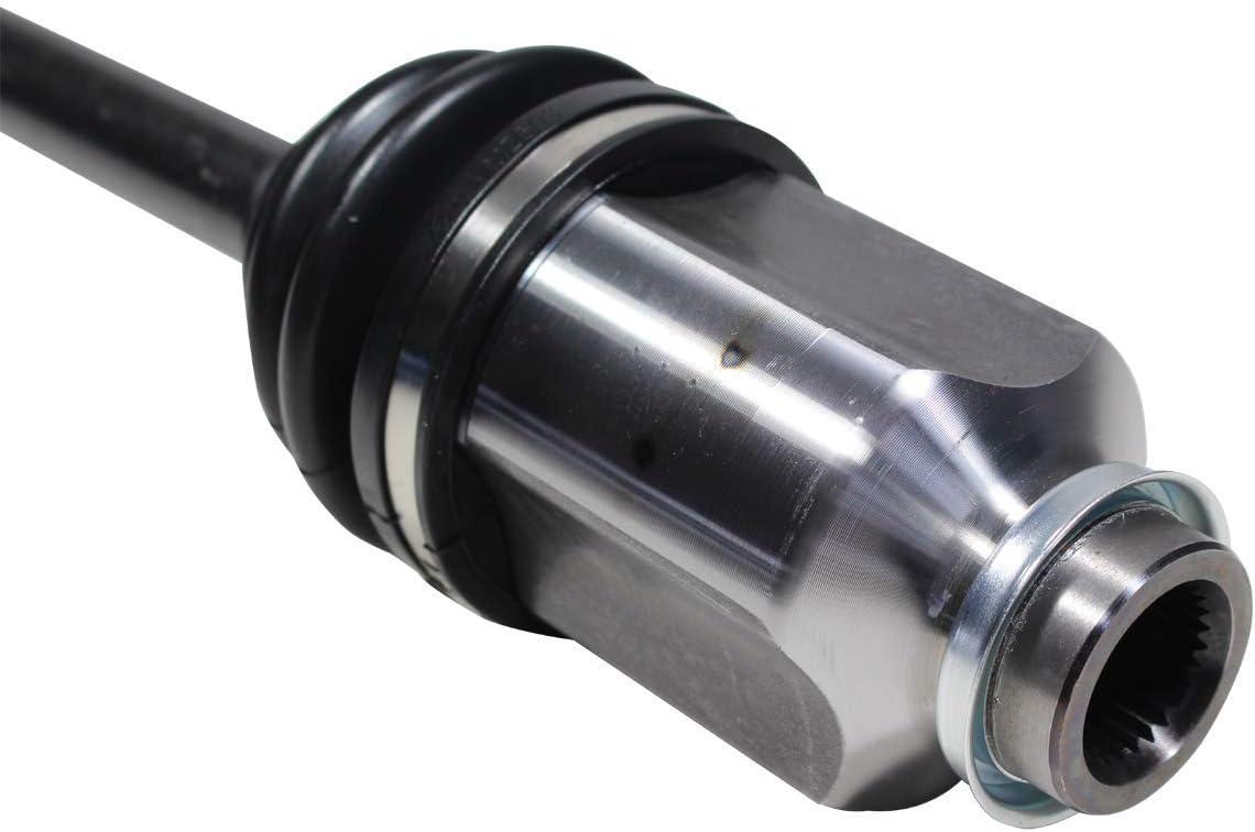 American Shifter 409901 PG Shifter 10 E Brake Trim Kit Dipstick for D85A9