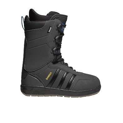Snowboard The adidas Snowboard Samba adidas Samba The Boots NP0Omnwyv8
