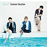Summer Vacation[初回限定盤A]
