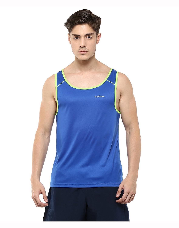 Yepme Galvin Muscle Vest