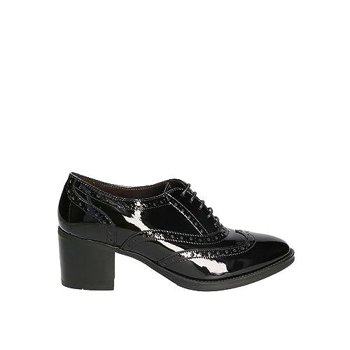 scarpe maritan amazon